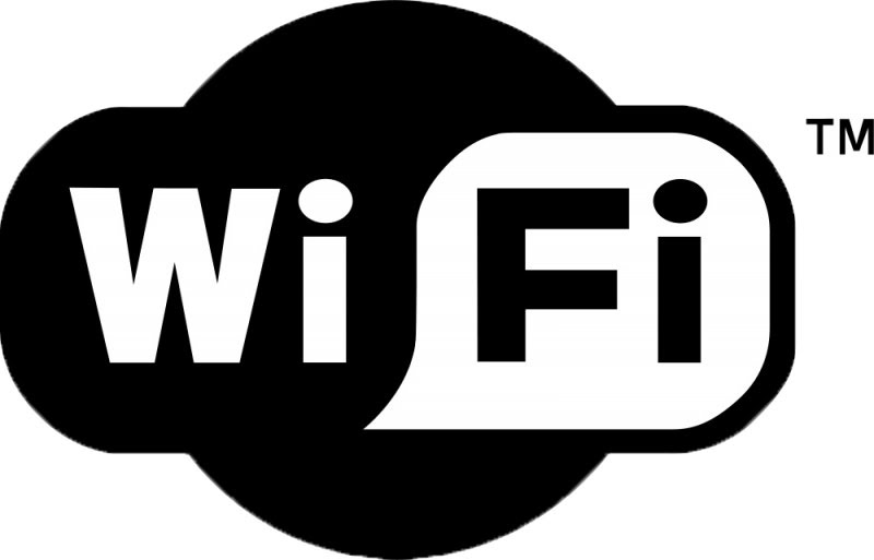 Подключение камер через Wi-Fi роутер